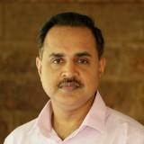 Dr-unni-krishnan