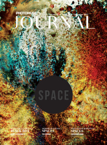 Journal-2017-Front-Cover