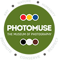 Photomuse | The Museum of Photography