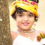 Deepa_DPA_8996