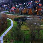 Landscape-slovakia