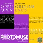 Open-Origin-open-ends-mega-exhibition-small-size