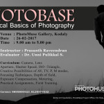 Photobase-workshop_Prasanth-PR-copy