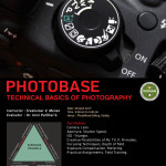 Photobase-workshop by SKV-Menon-copy