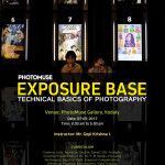 Exposurebase_-1-Gopikrishna-