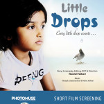 Little-drops-Shortfilm