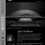 Black-and-white-imaging-workshop