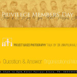 Privilege-Members-day