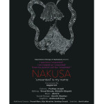 NAKUSA_DOCUMENTARY-copy