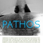 Pathos exhibition