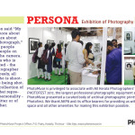 Persona-Poster-copy