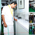 Photofest-poster1-copy