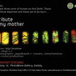 Tribute-yo-my-mother-copy