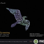 Save-Documentary-Screening_Ramesh-Kallampilly-copy