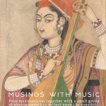 Musings-with-music