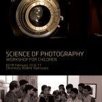 Science-of-Photography-1-copy