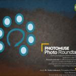 photoroundtable