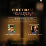 PHOTOBASE-TVM_March-11