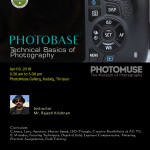 Photobase-_Mr-Rajesh-Krishnan-copy