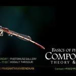 Compositiion-workshop_Prasanth-Raveendran