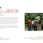 TRAVEL-WITH-MENTOR-2