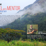 TRAVEL-WITH-MENTOR-_NELLIYAMPATHY-copy