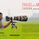 TRAVEL-WITH-MENTOR-_TADOBA-copy
