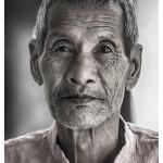 Ani T Prabhakar (4)