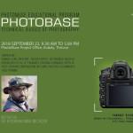 PHOTOBASE-DR-KK-copy