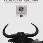 Kaziranga-2019