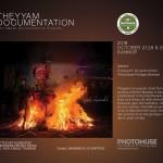 THeyyam-documentation