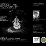 pHOTOGRAPHY-WORKSHOP_dOCUMENTARY