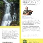 PEERUMEDU-POSTER