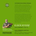 Kakkayam-2
