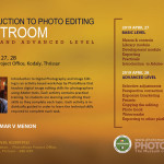 LIGHTROOM-BASIC-AND-ADVANCED-LEVEL-SKV-MENON1