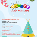 summer-camp-poster-copy