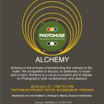 Alchemy-July-27