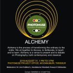 Alchemy-August-31
