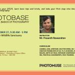 PHOTOBASE--OCTOBER_PRASANTH-RAVEENDRAN-copy
