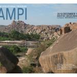 hAMPI-2-copy