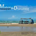madurai-rd-copy