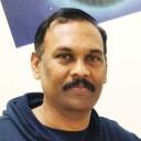 Ajayakumar-P.R
