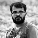 Anooj-Gopalan-Padmakumar