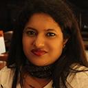 Deepa-Alex