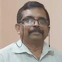 Dr,-Nina-Kumar