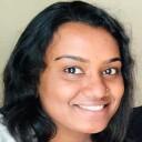 Dr.-Anuhashmi