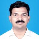 Dr.-Mahesh-K