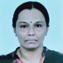 Dr.-Meena-P.-Kumar
