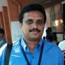Dr.-Minu-Krishnan-G