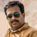 Dr.-Prabhakaran-Jayaprakash
